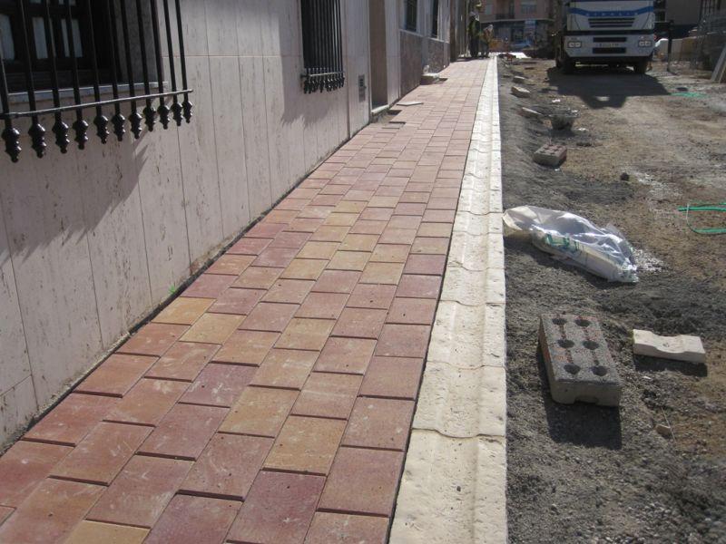 Pavimentos peatonales Hormigon impreso wikipedia